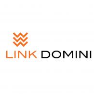 Logo of Link Domini