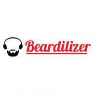 Logo of Beardilizer
