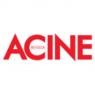 Logo of Revista Acine