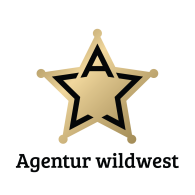 Logo of Agentur Wildwest