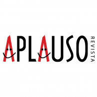 Logo of Revista Aplauso