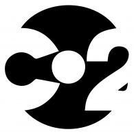 Logo of Co2 Studio Timisoara