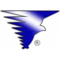 Logo of Parkohio