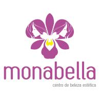 Logo of Monabella
