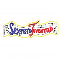 Logo of Sexteto Juventud