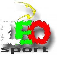 Logo of Leo Sport