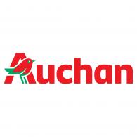 Auchan ROMANIA