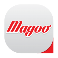 Logo of Magoo