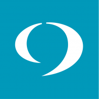 Logo of Openmondo