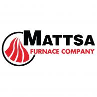 Logo of Mattsa Furnace Company