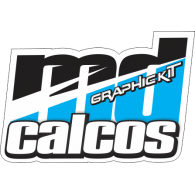 Logo of Mdcalcos gGraphic Kit