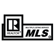 Logo of Realtor Mls