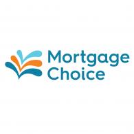Logo of Mortgage Choise