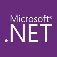 Logo of Microsoft .Net Framework