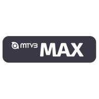 Logo of Mtv3 Max