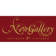 Logo of New Gallery