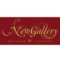Logo of New Gallery