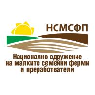 Logo of Nsmsfp