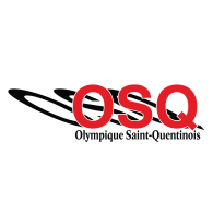 Logo of Olympique Saint-Quentin
