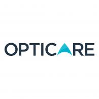 Logo of Opticare