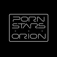 Logo of Orion Porn Star