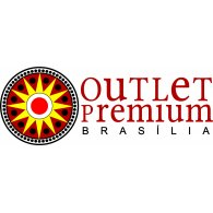 Logo of Outlet Premium Brasília
