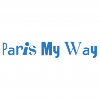Logo of Paris My Way