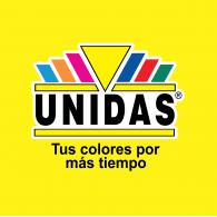 Logo of Pinturas Unidas