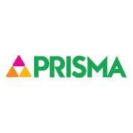 Logo of Prisma