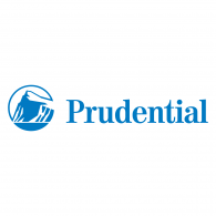 Logo of Prudential