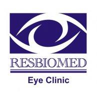 Logo of Resbiomed