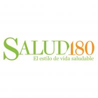 Logo of Salud 180
