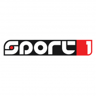 Logo of Sport1