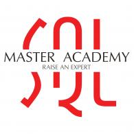 Logo of SQL Master Academy
