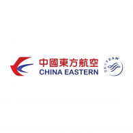 Logo of China Eastern Airlines