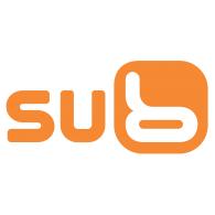 Logo of Sub