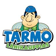Logo of Tarmo