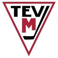 Logo of Tev Miesbach