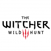Logo of The Witcher Wild Hunt
