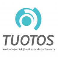 Logo of Tuotos