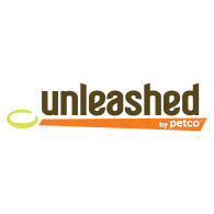 Logo of Unleashed