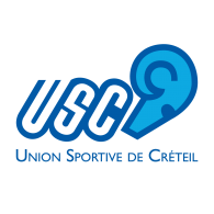 Logo of Us Créteil