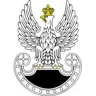 Logo of Siły Zbrojne RP Wojska Specjalne