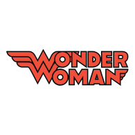 wonder woman brands of the world download vector logos and rh brandsoftheworld com wonder woman vector free download wonder woman free vector