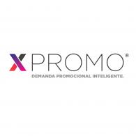 Logo of Xpromo