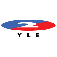 Logo of Yle Tv2