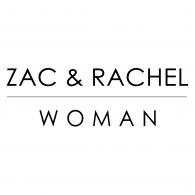 Logo of Zac & Rachel Clothing