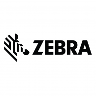 Image result for zebra logo