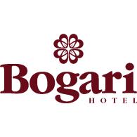 Logo of Bogari Hotel