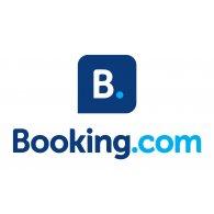 Logo of Booking
